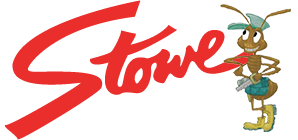 Stowe Pest Control